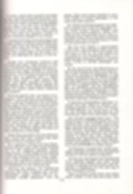 page 133.jpg