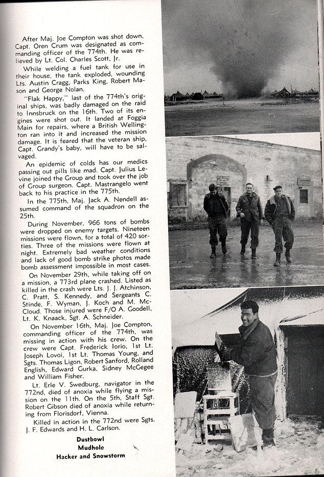 page 91.jpg