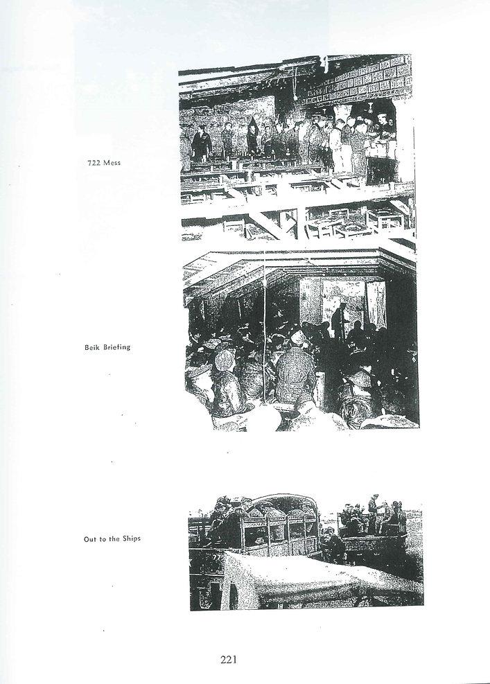 772nd page 221.jpg