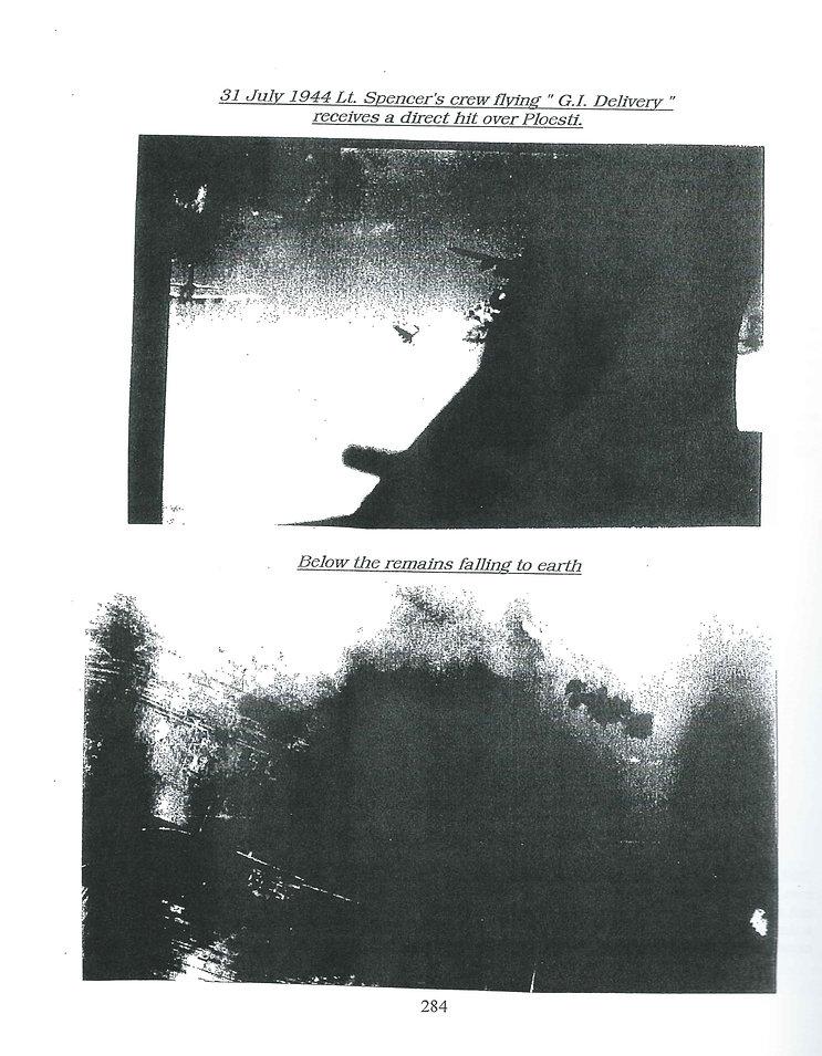 772nd page 284.jpg