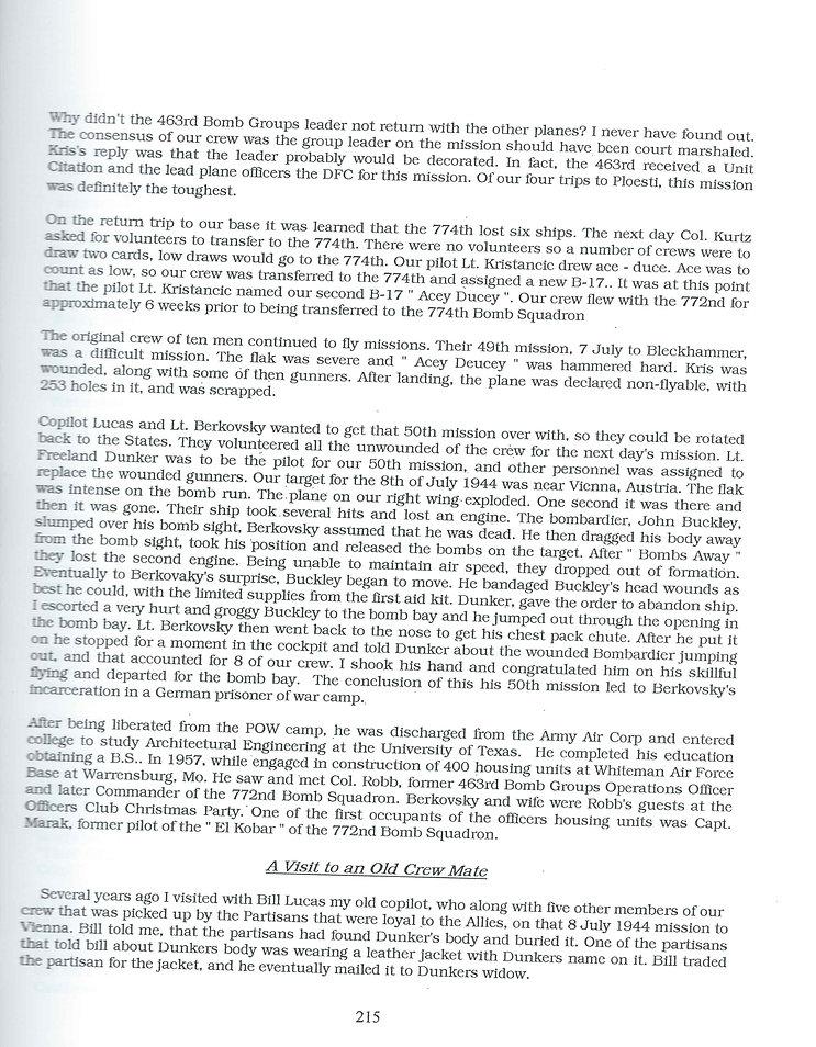 772nd page 215.jpg
