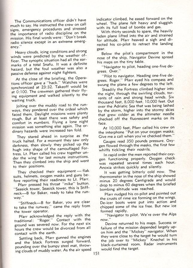 page 151.jpg