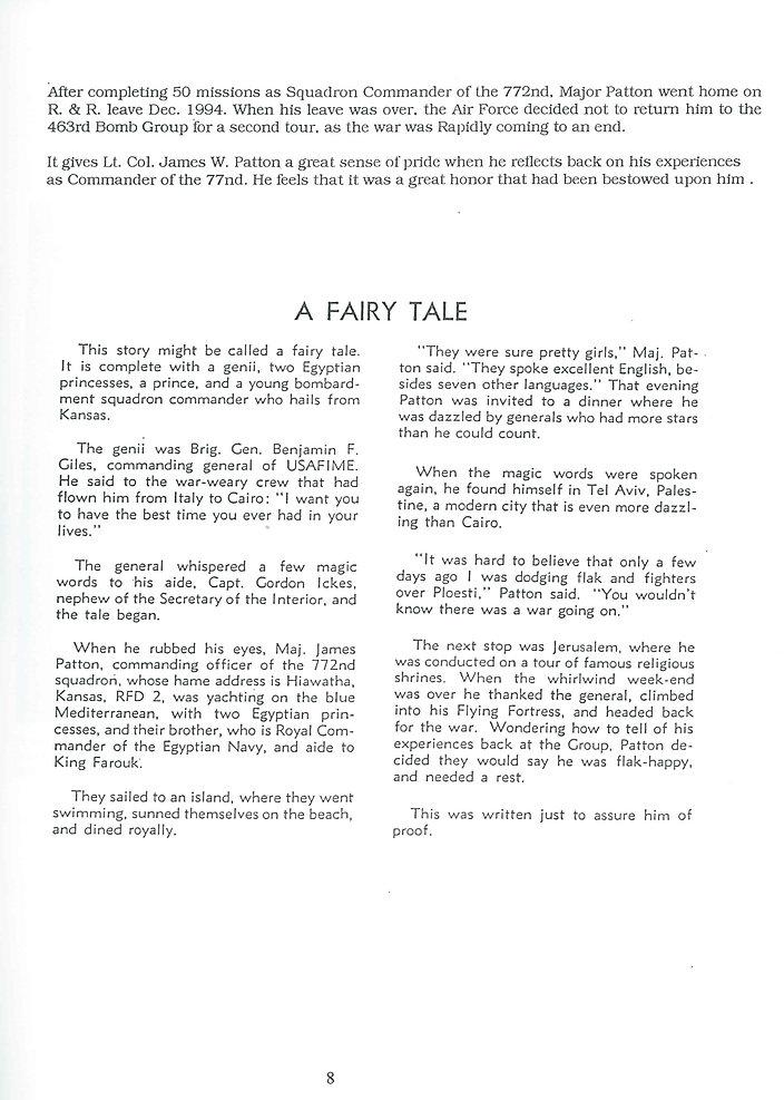 772nd page 8.jpg