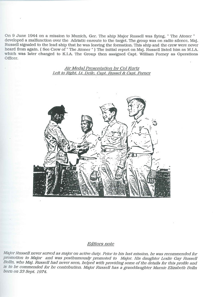772nd page 32.jpg