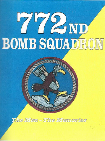 772nd Cover.jpg