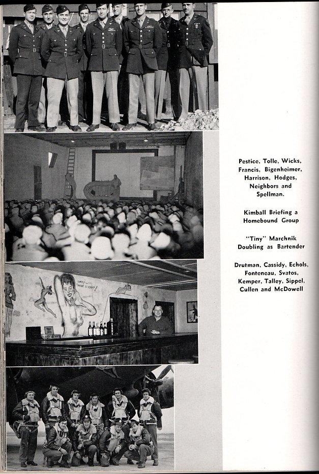 page 96.jpg
