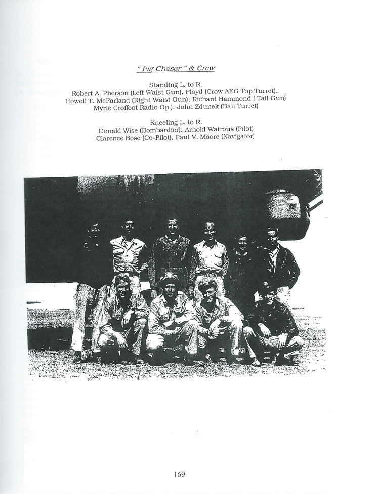 772nd page 169.jpg