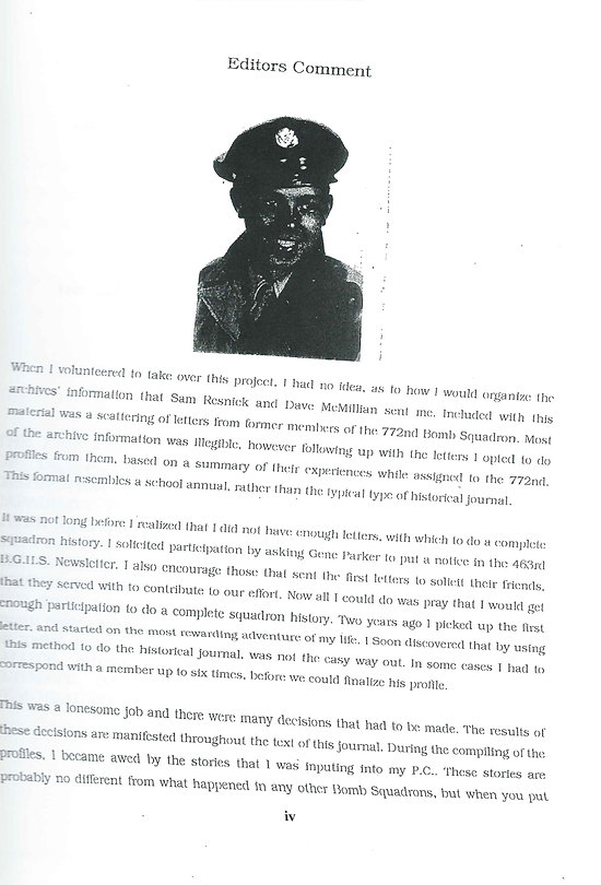 772nd page iv.jpg