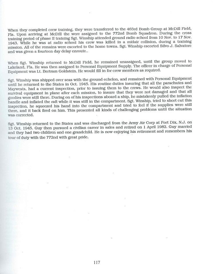 772nd page 117.jpg