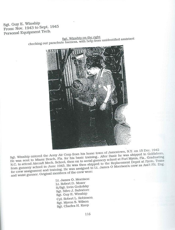772nd page 116.jpg