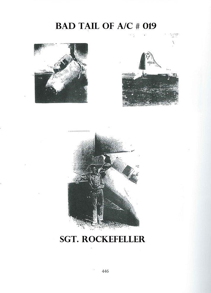 772nd page 446.jpg