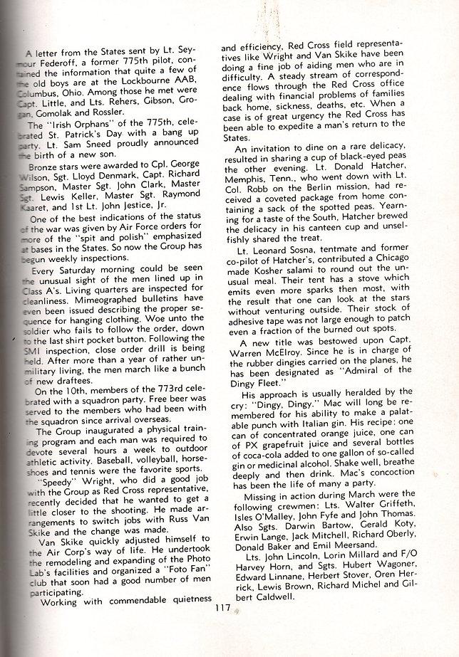 page 117.jpg