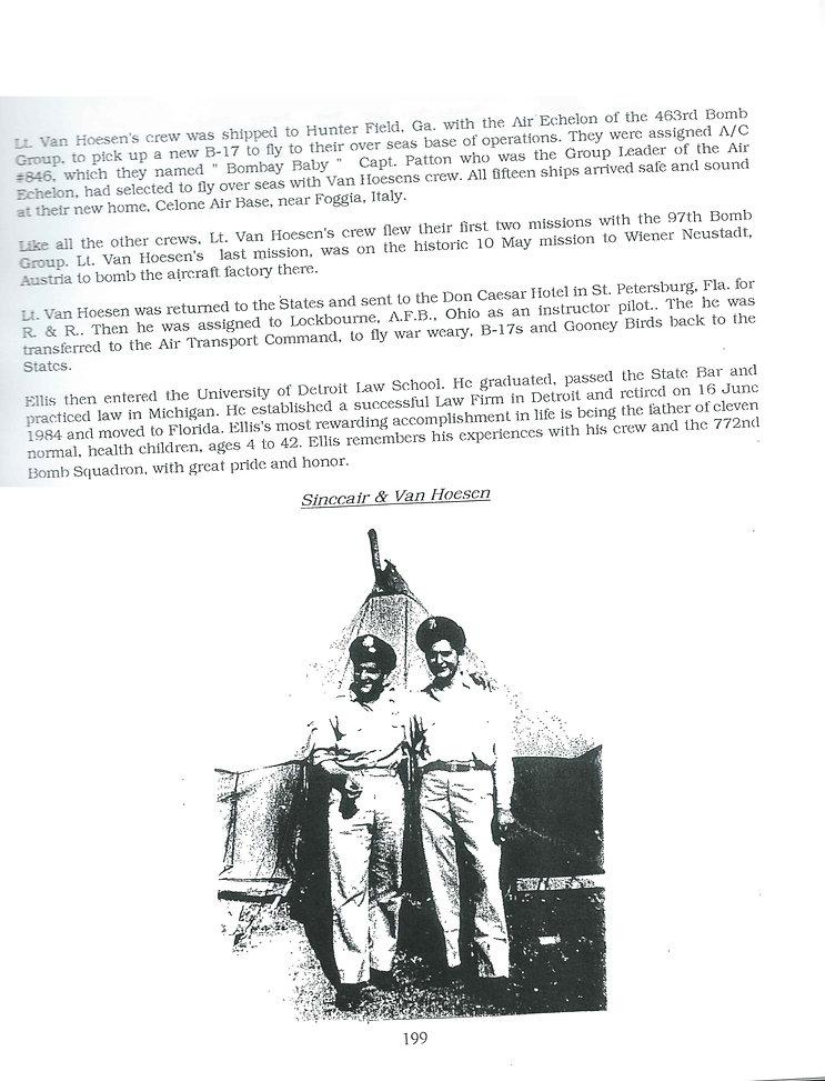772nd page 199.jpg