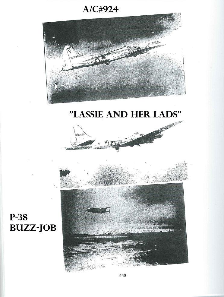 772nd page 448.jpg