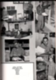 page 131.jpg