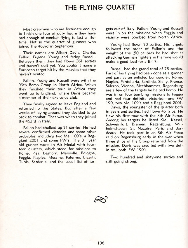 page 136.jpg