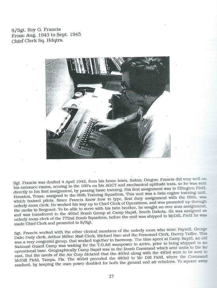 772nd page 27.jpg
