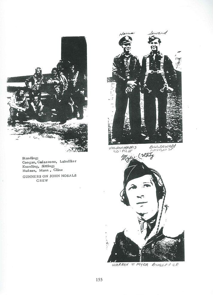 772nd page 155.jpg