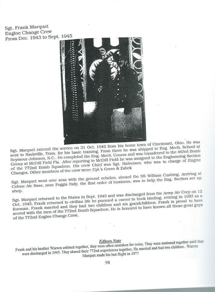 772nd page 98.jpg