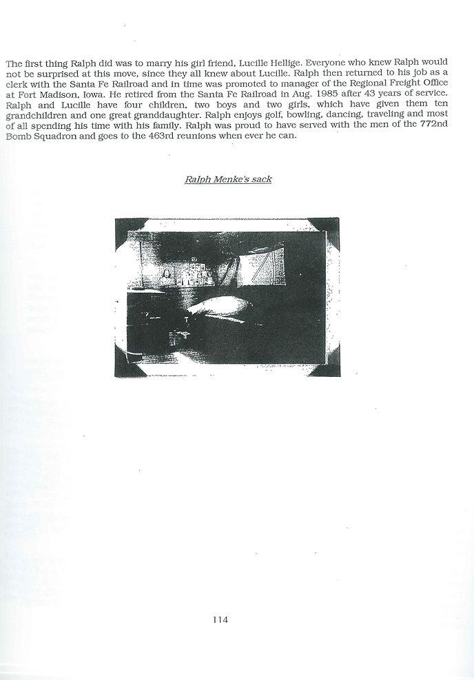 772nd page 114.jpg