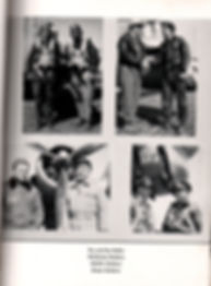 page 73.jpg