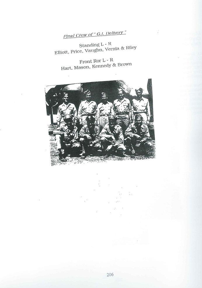 772nd page 206.jpg