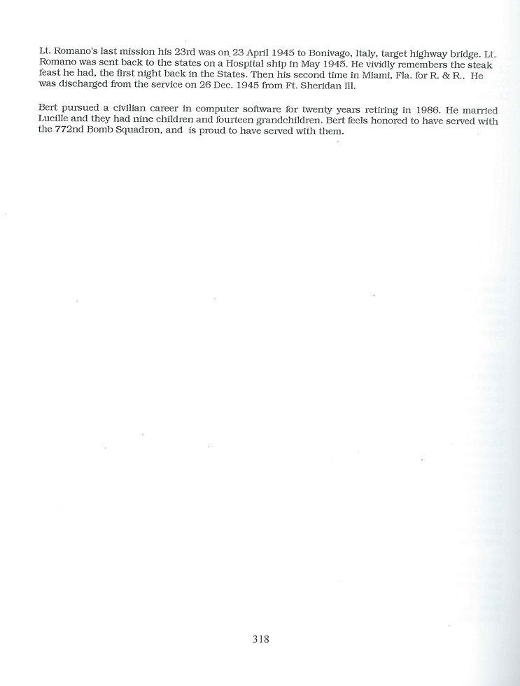 772nd page 318.jpg