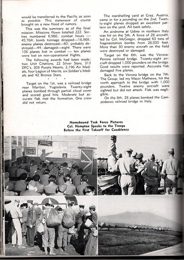 page 128.jpg