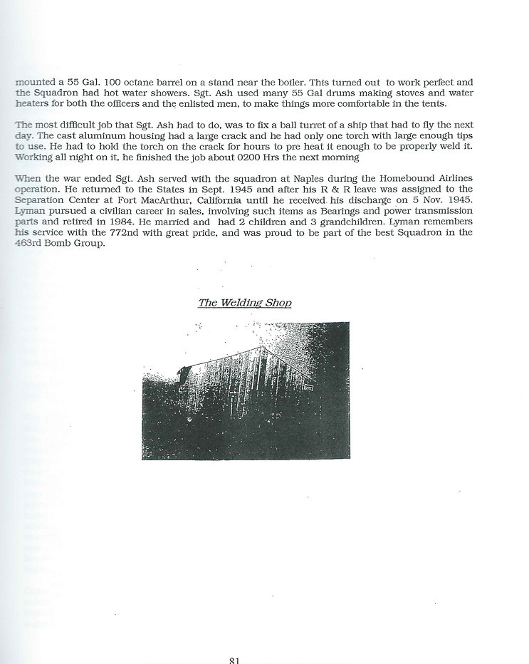 772nd page 81.jpg