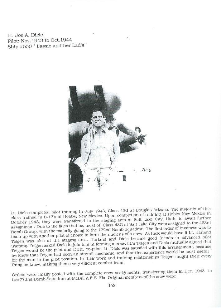 772nd page 158.jpg