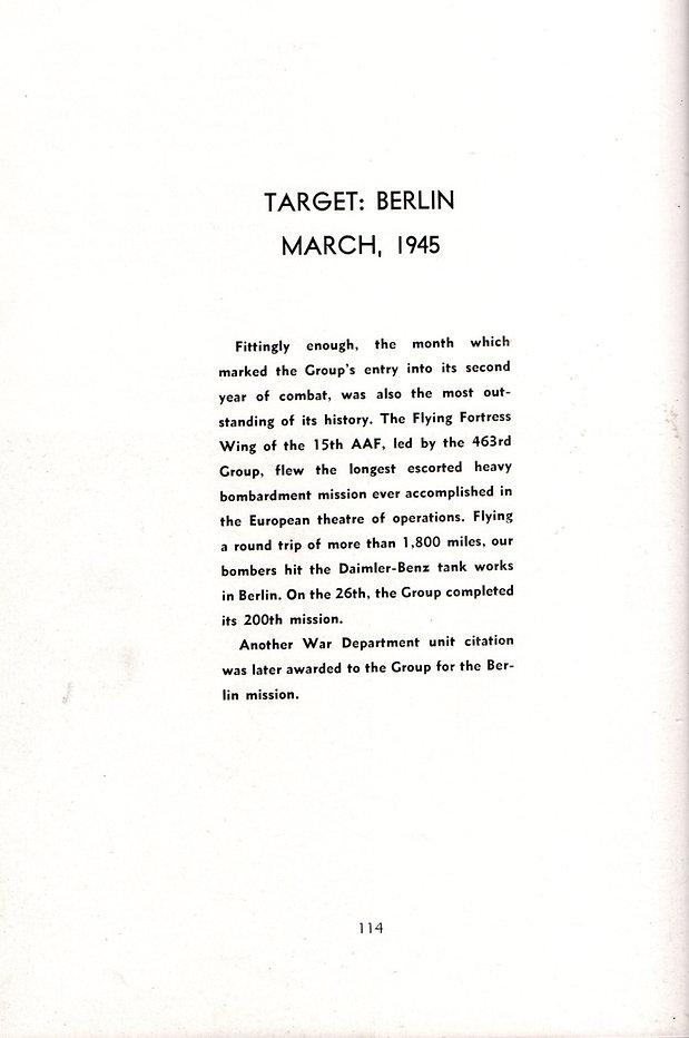 page 114.jpg