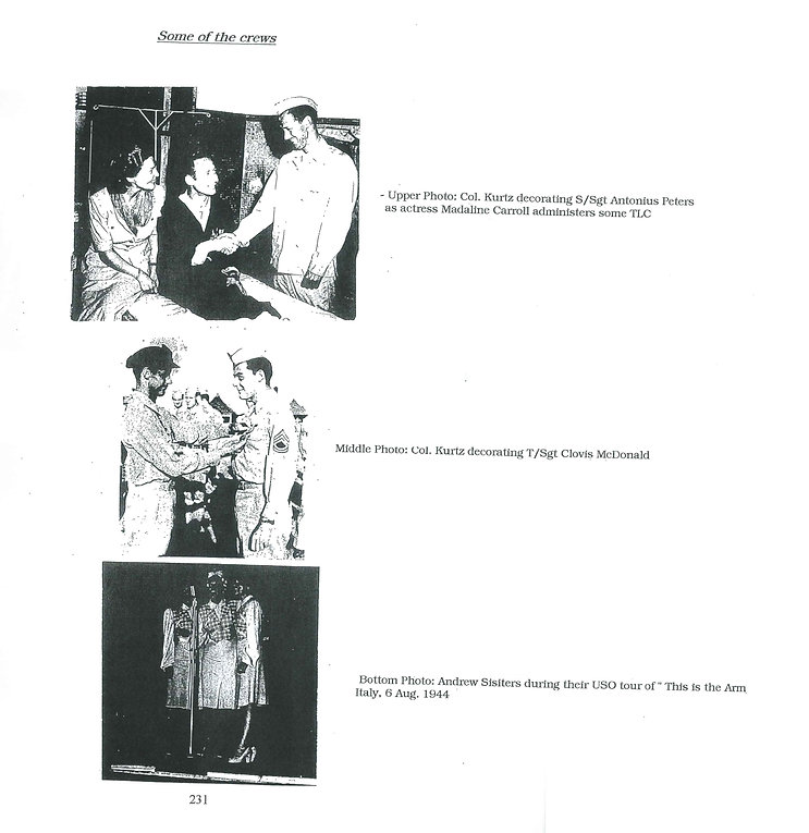 772nd page 231.jpg