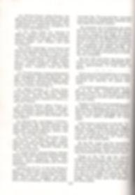 page 120.jpg