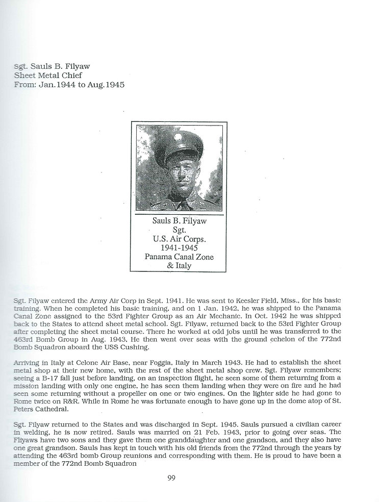 772nd page 99.jpg
