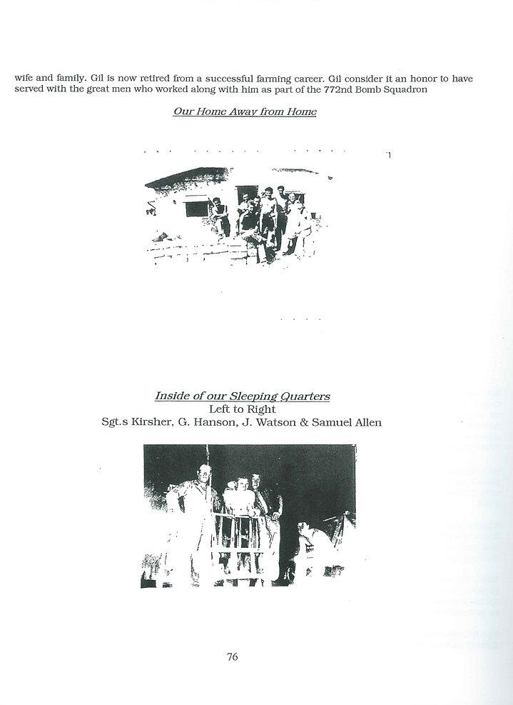 772nd page 76.jpg