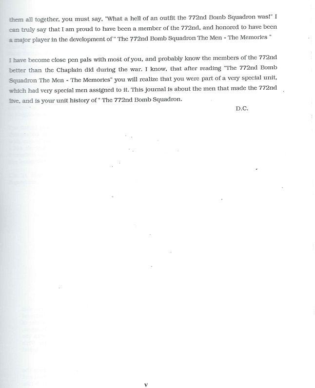 772nd page v.jpg