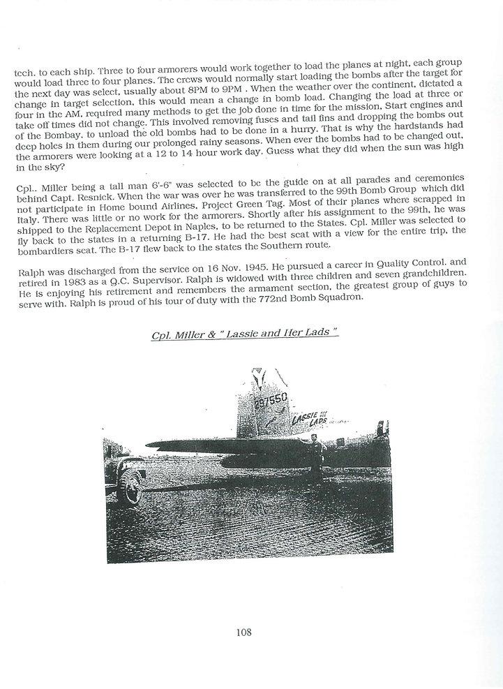 772nd page 108.jpg