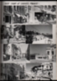 page 119.jpg