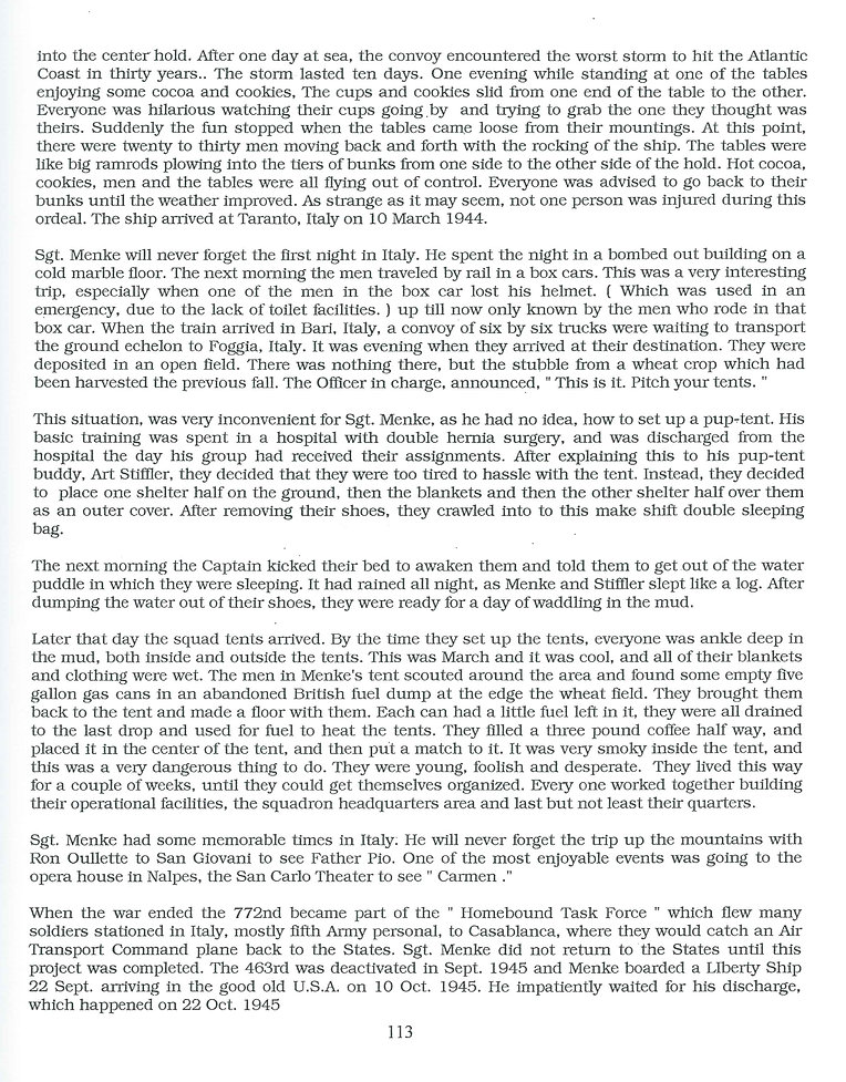 772nd Page 113.jpg