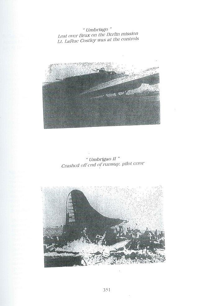 772nd page 351.jpg