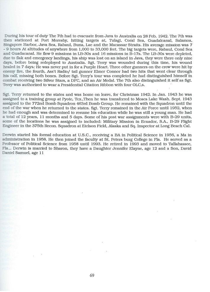 772nd page 69.jpg