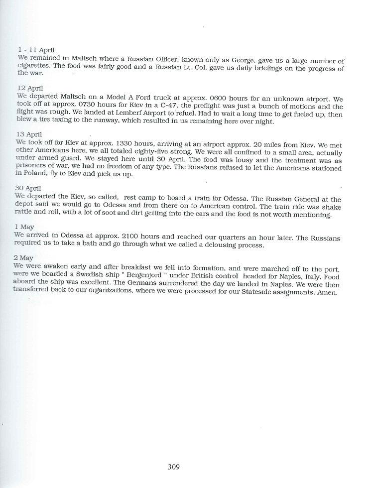 772nd page 309.jpg