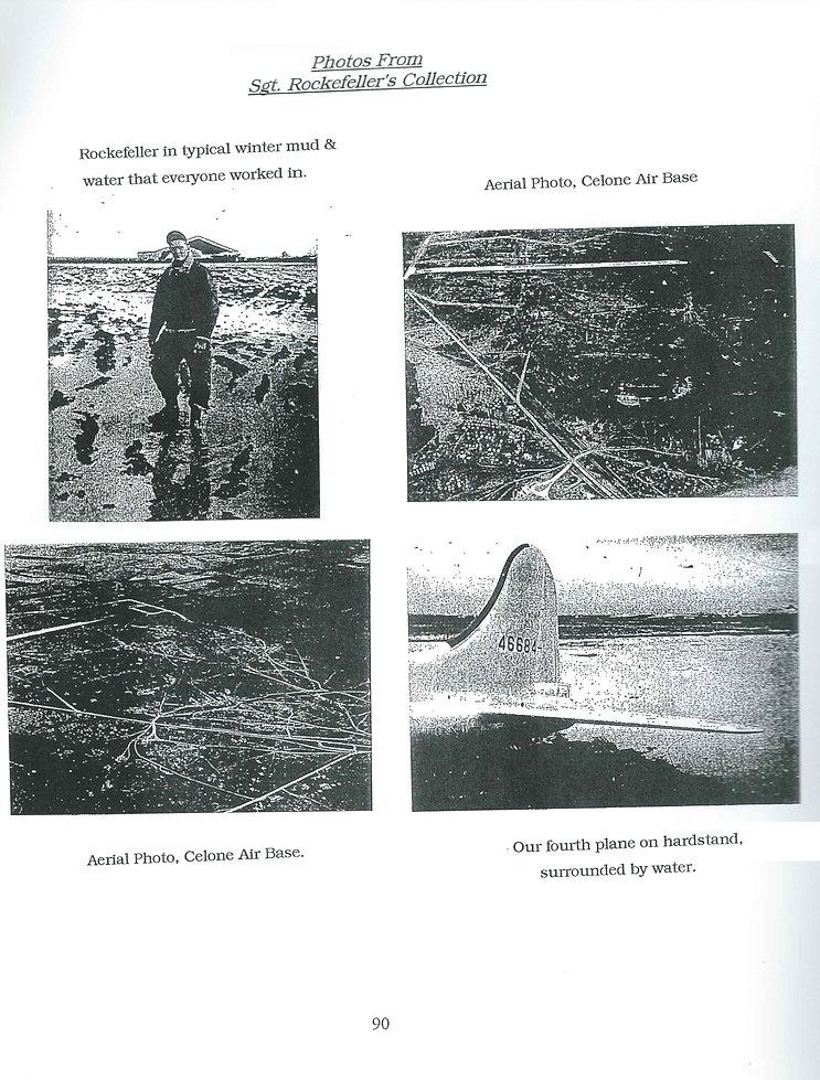 772nd page 90.jpg