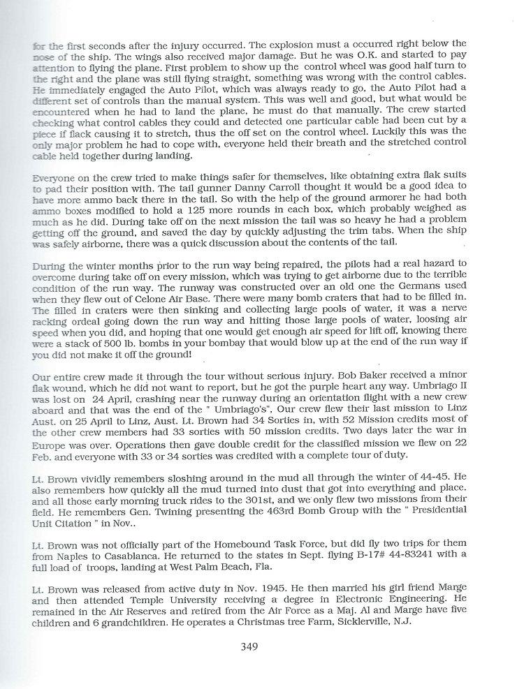 772nd page 349.jpg