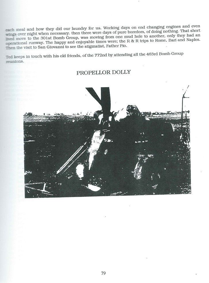 772nd page 79.jpg