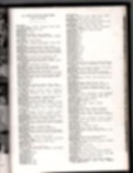 page 177.jpg