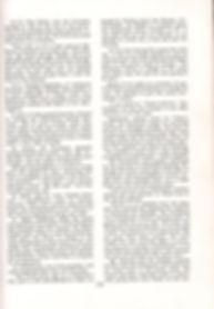 page 145.jpg