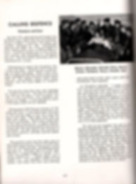page 140.jpg