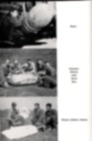 page 102.jpg