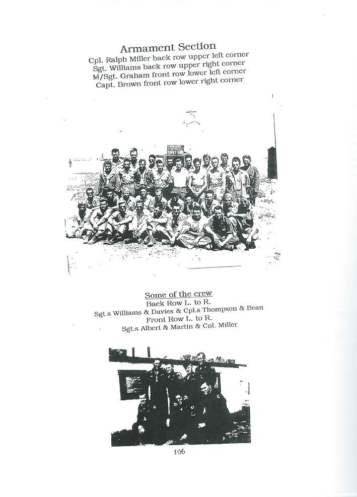 772nd page 106.jpg
